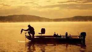 pesca-min