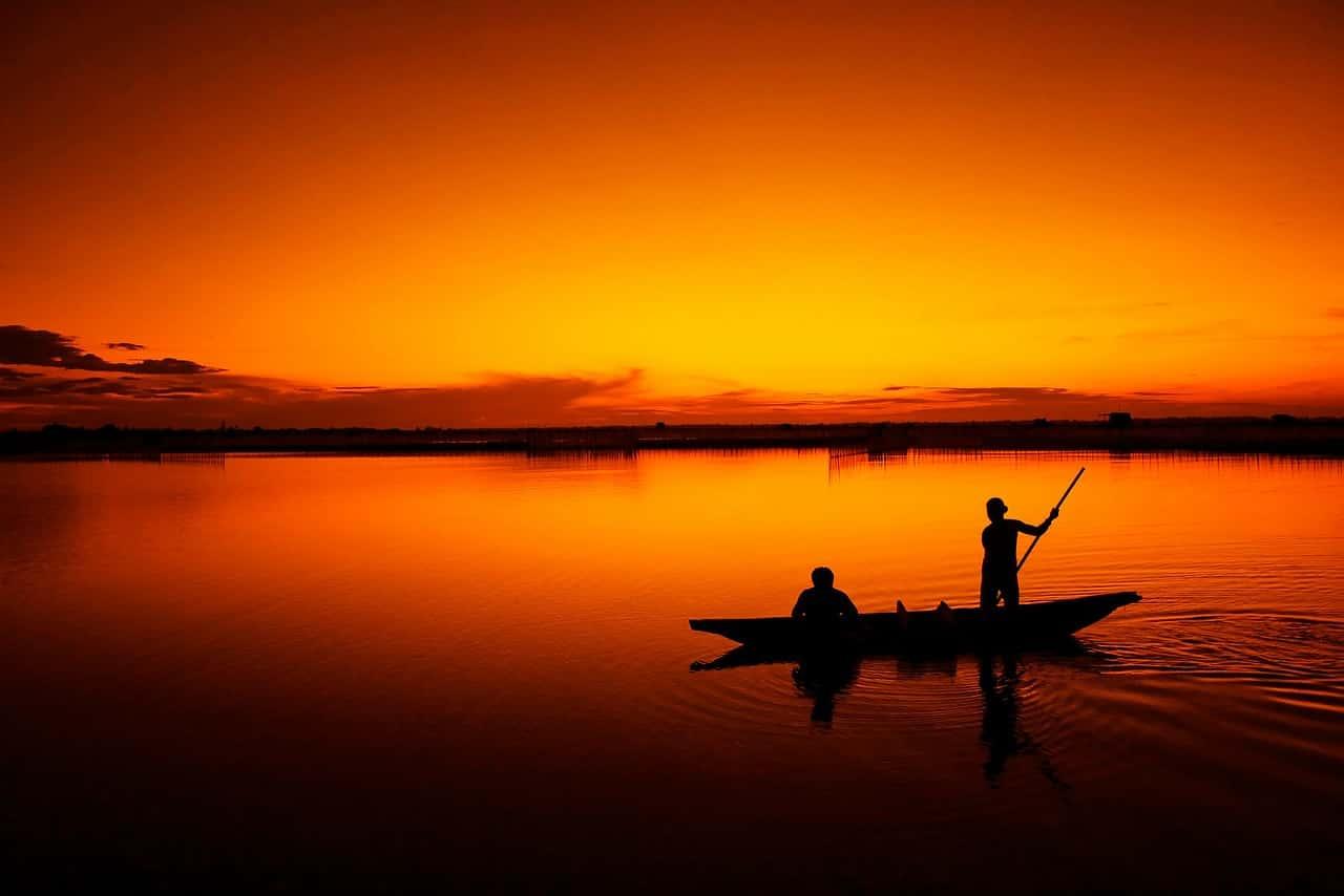 fishing-164977_1280-min