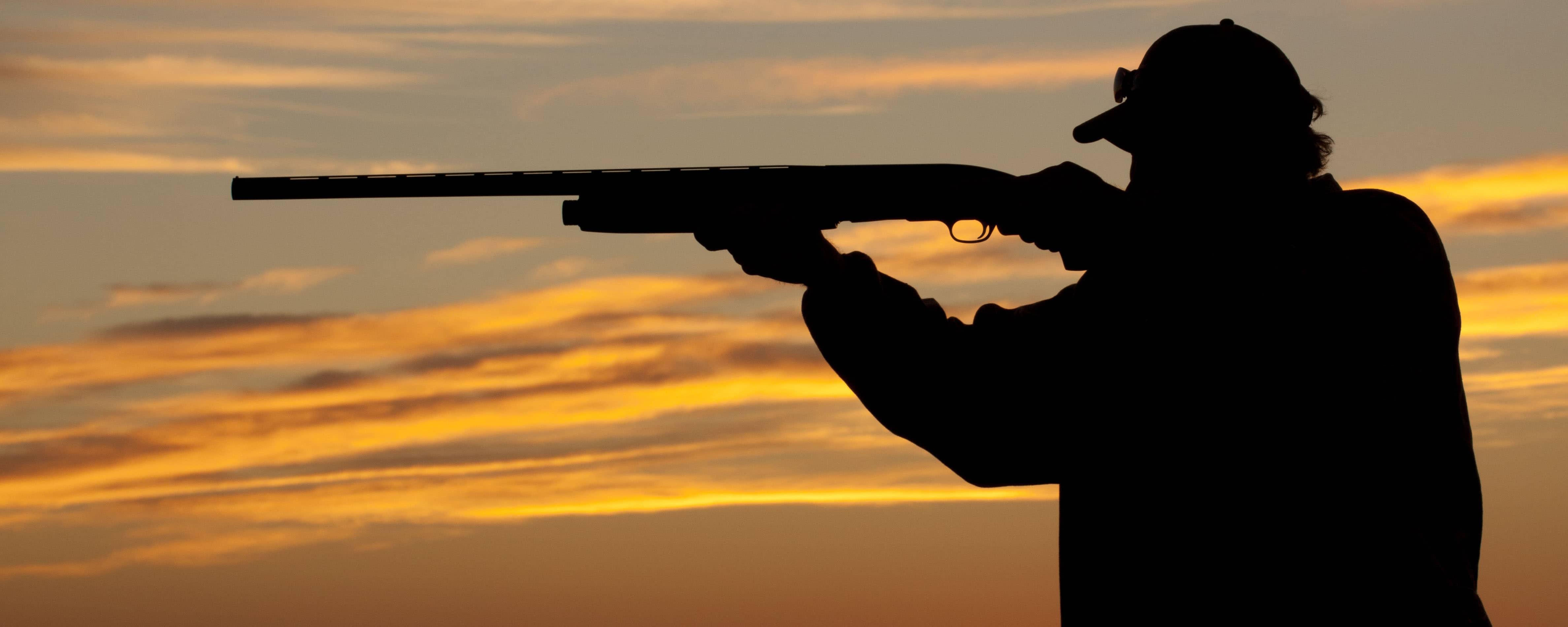 shooter-sunset-edited-min