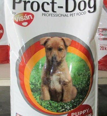 Pienso_Proct-dog_puppy-01