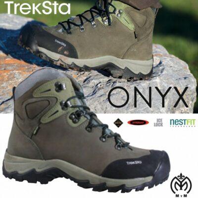 botas-treksta-onyx-01