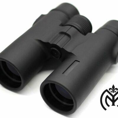 prismáticos DELTA TACTICS Explorer 8x42-01