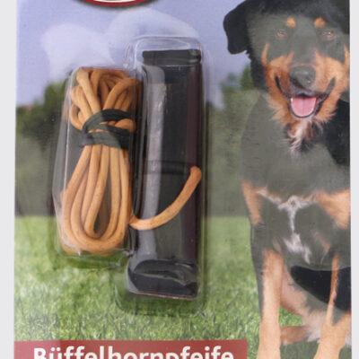 silbato perros-01