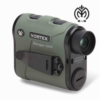 TELEMETRO VORTEX Mod. RANGER 1000
