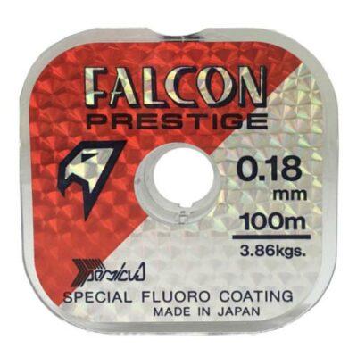 FALCON NYLON Persicus Falcon Prestige BL.18