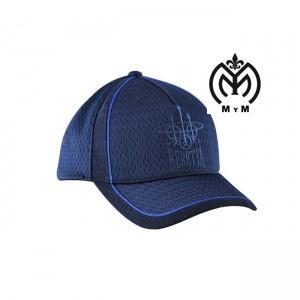 GORRA BERETTA  Uniform Cap.