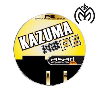 KAZUMA PRO PE 01 copia