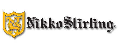 NIKKO STIRLING®