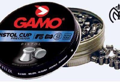 Plomos_GAMO_PISTOL_CUP_precision-01