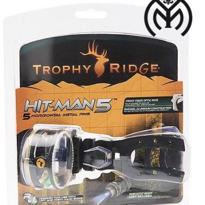TROPHY RIDGE HIT-MAN5-01
