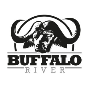 BUFALO RIVER
