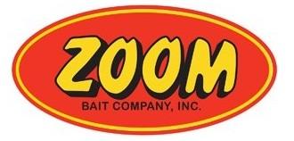 ZOOM®