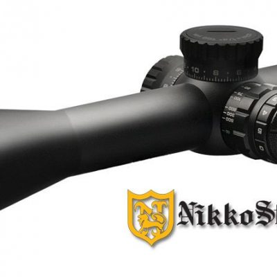 nikko-stirling-diamond-30mm-sf-6-24x50-long-range-ir-holdfast-reticle-rifle-scope-ndsi62450lrhf-3607-p