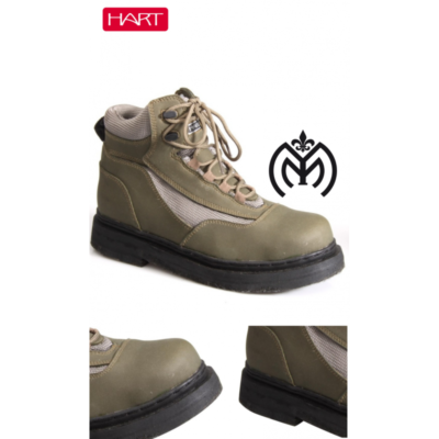 Bota HART wading INNOVATION-01