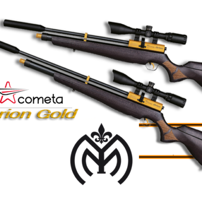 COMETA ORION Gold_00