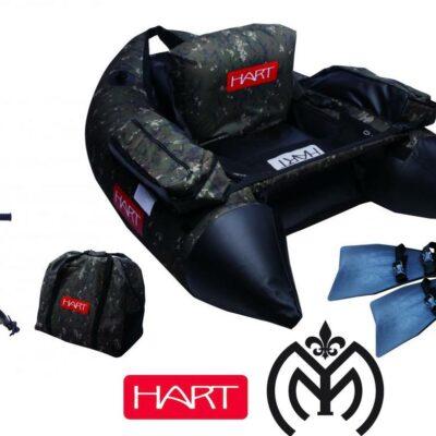 PATO HART VI DEFENDER-00