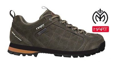 Zapato HART ROBUS-01 copia