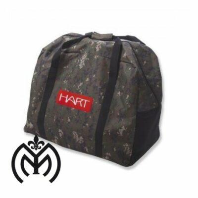 bolsa-transporte-PATOS-hart