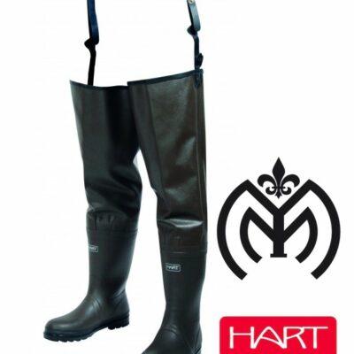bota-alta-arene-hip-boot-hart