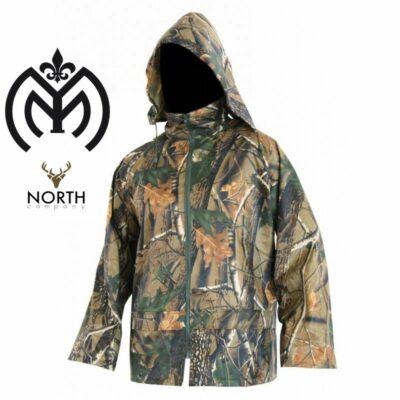 impermeable-chaqueta-rainwear-set-camo