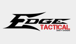 EDGE Tactical