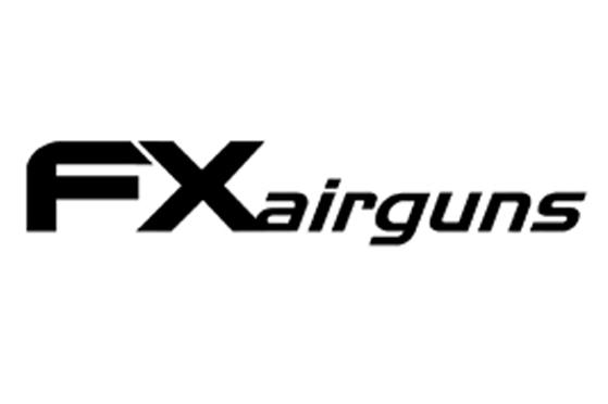 FX Airguns®