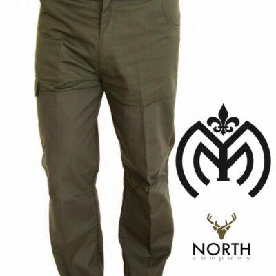 pantalon-caza-KALIDON-north-company