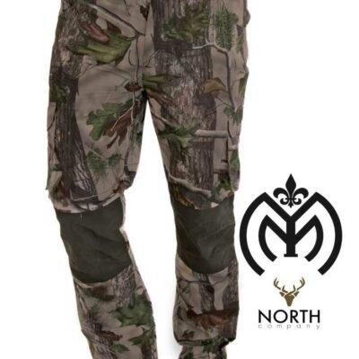 pantalon-caza-LAUB-north-company