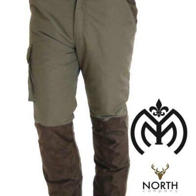 pantalon-caza-LPYRENEES-north-company