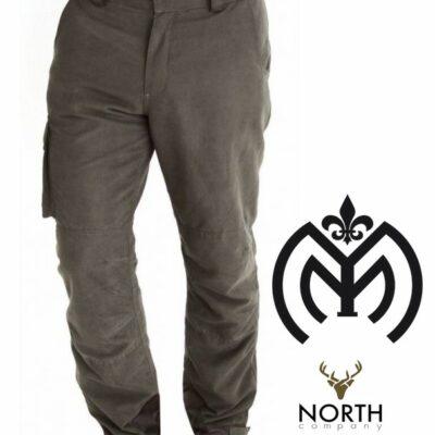 pantalon-caza-RANGER-north-company