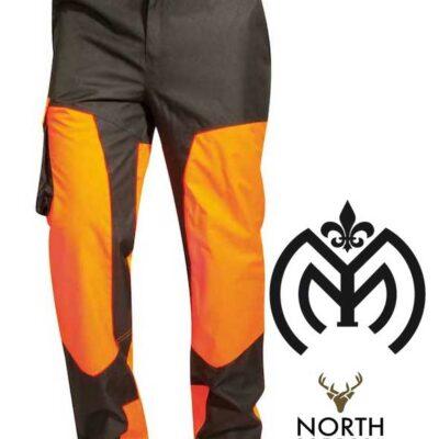 pantalon-caza-TRACKER-north-company