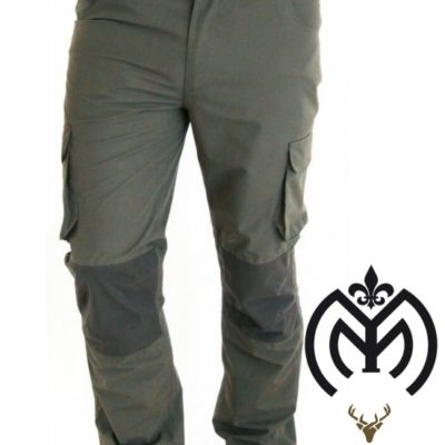 pantalon-caza-aldudes-north-company