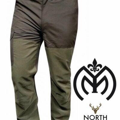 pantalon-caza-duro-hard-north-company