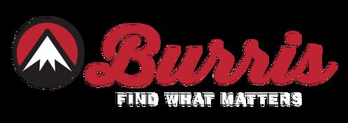BURRIS®