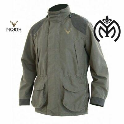 chaqueta-caza-aldudes-north-company