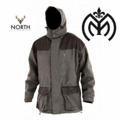 chaqueta-caza-ranger-north-company