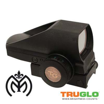 TRUGLO RED DOT TB OPEN DUAL-01