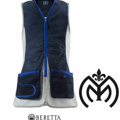 Chaleco Beretta DT11-01