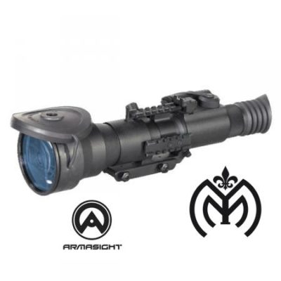 Armasight Nemesis 6X-01