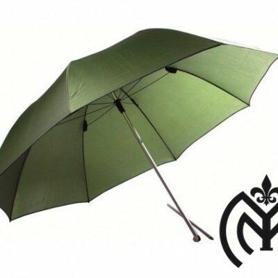 paraguas caza_01