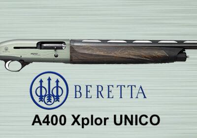 BERETTA A400 Xplor-06