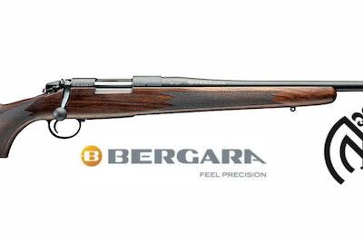 BERGARA-B14-TIMBER-01