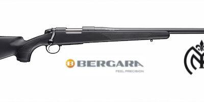 BERGARA_B14_SPORTERVARMINT-01