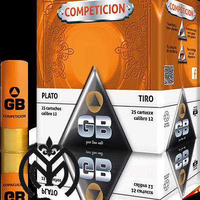 Caartucho GB_Competicion