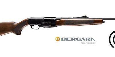 BERGARA B15 FOREST-01 copia