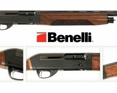 Benelli BELMOMNTE I-02