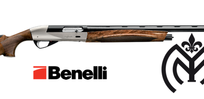 Benelli_RAFFAELLO Power Bore-01