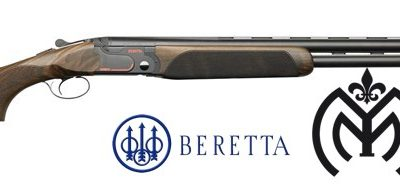 Beretta 690 Black Edition-02