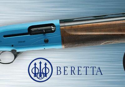 Beretta A400 XCEL Sporting-01