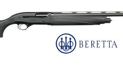 Beretta A400LITE-Synt-02